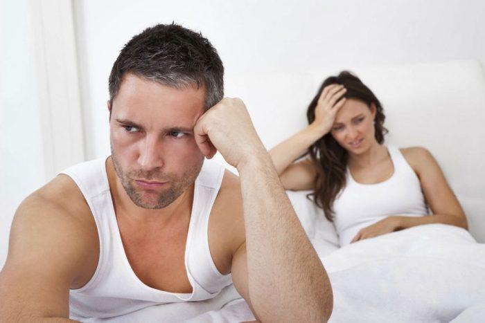 Resultado de imagem para ejaculação precoce