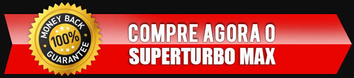 comprar superturbo max