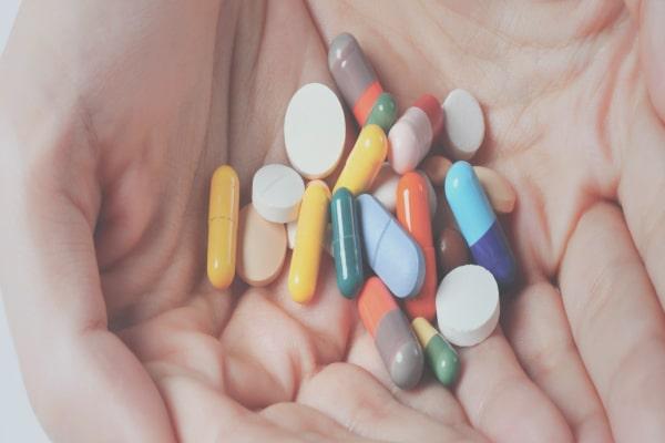 Os melhores remédios para ejaculação precoce masculina-00002
