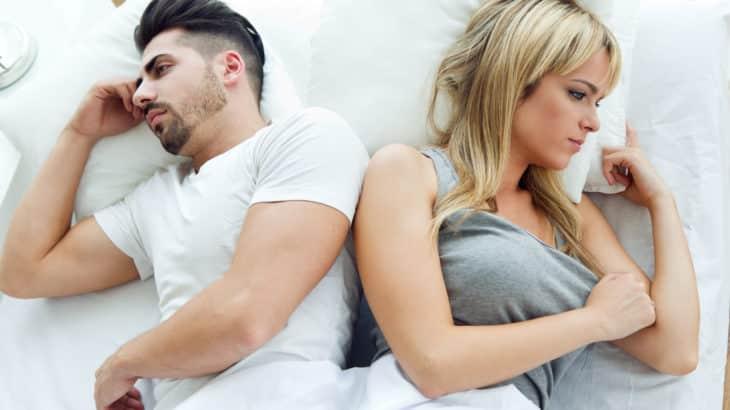 acabar com a ejaculação precoce