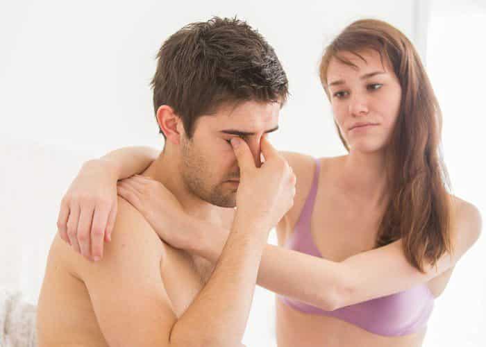 ejaculação precoce como evitar