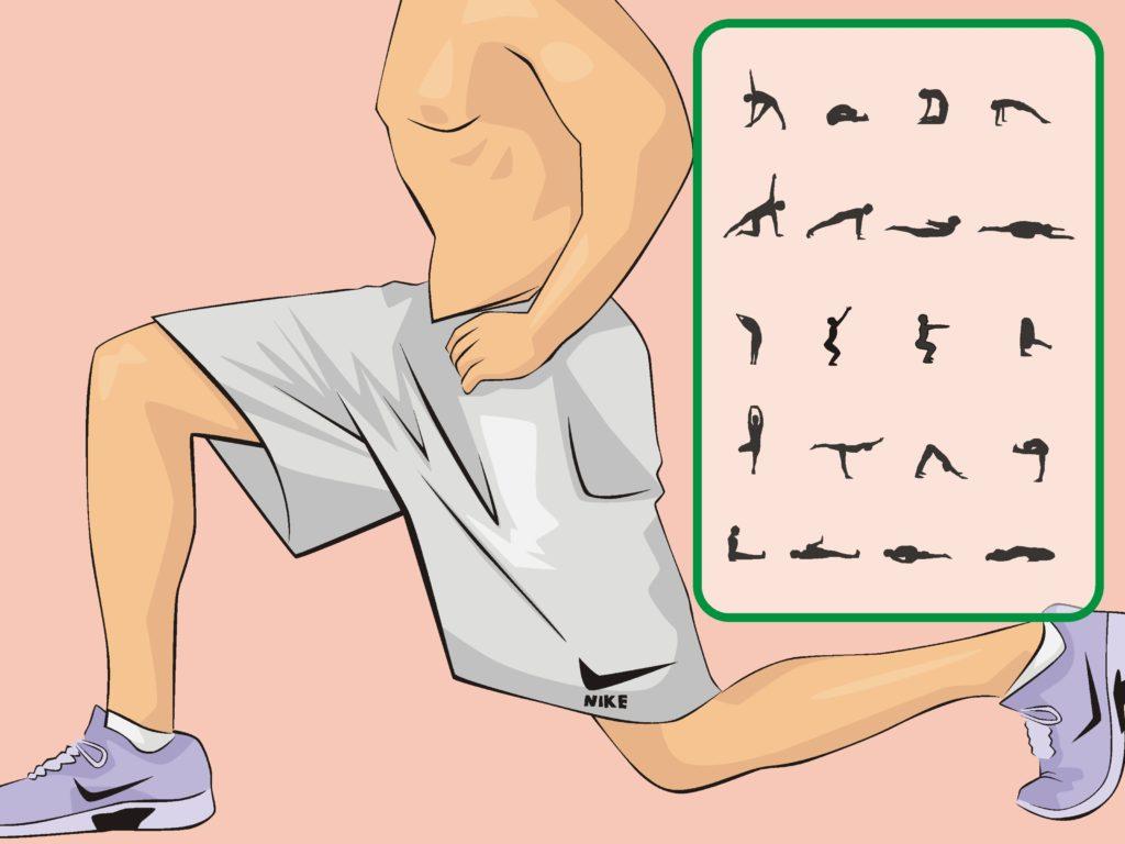 ejaculação precoce exercicios kegel