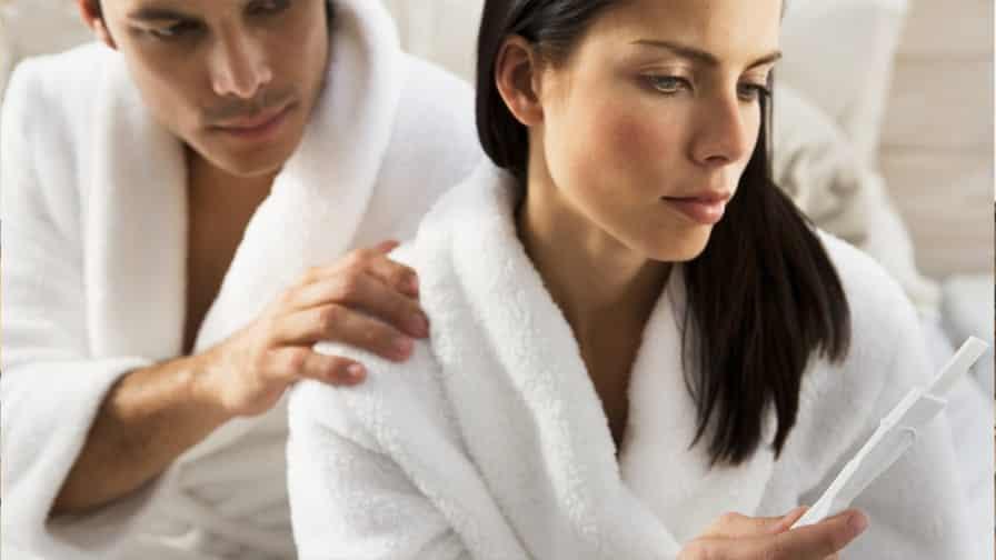 tratamento para ejaculação precoce