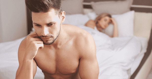 vencer ejaculação precoce